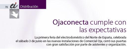 Electroimagen reportaje