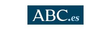 Noticia ABC