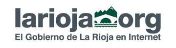 larioja.org